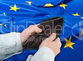 Financial Crisis in European Union