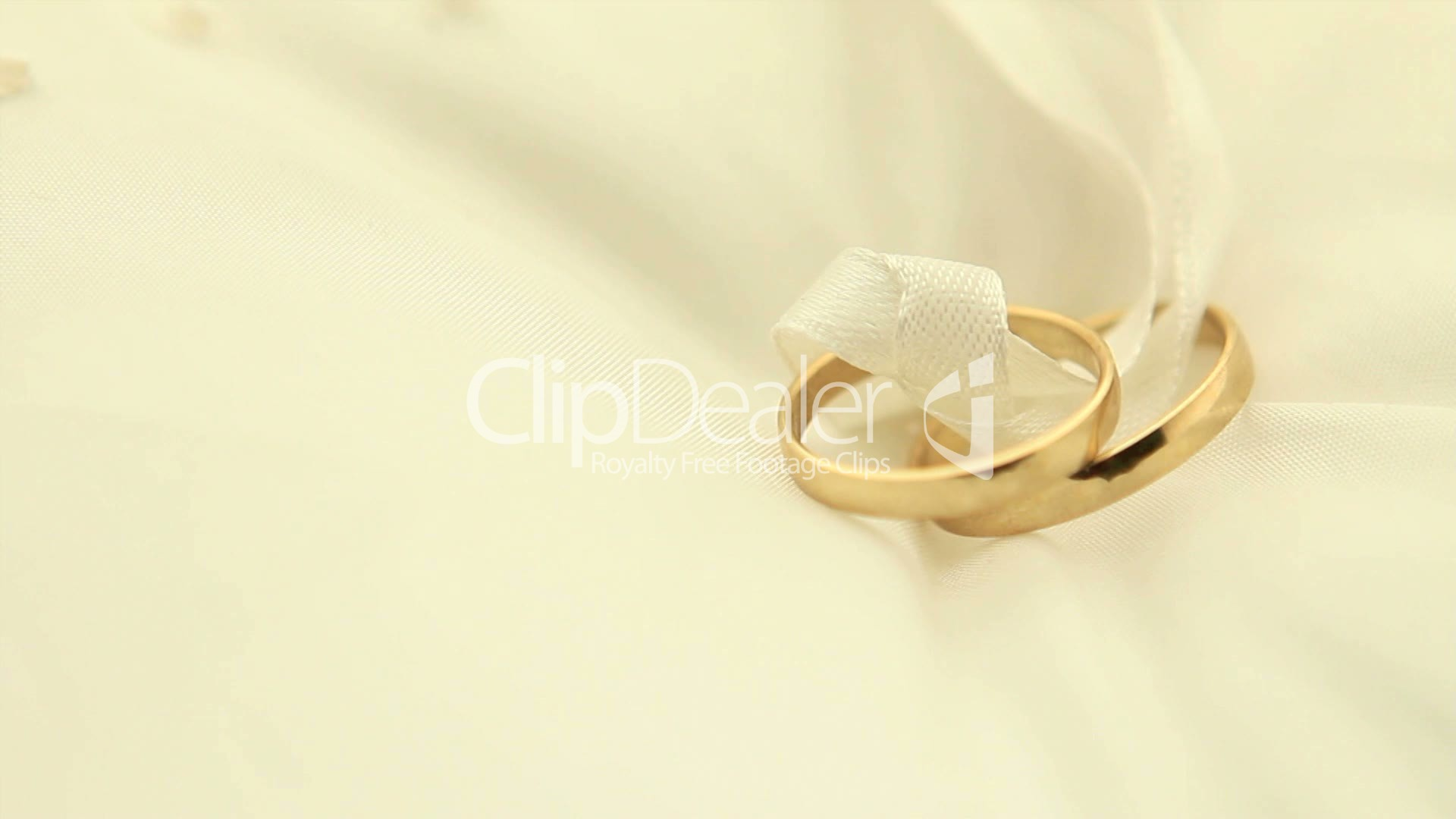 Wedding Rings Hochzeitsringe Royalty Free Video And Stock Footage