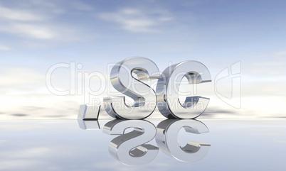 Top-Level-Domain .sc