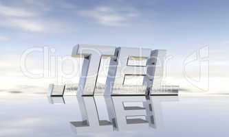 Top-Level-Domain .tel