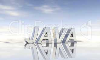 Silvertext - JAVA