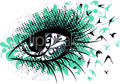 birds_eyea