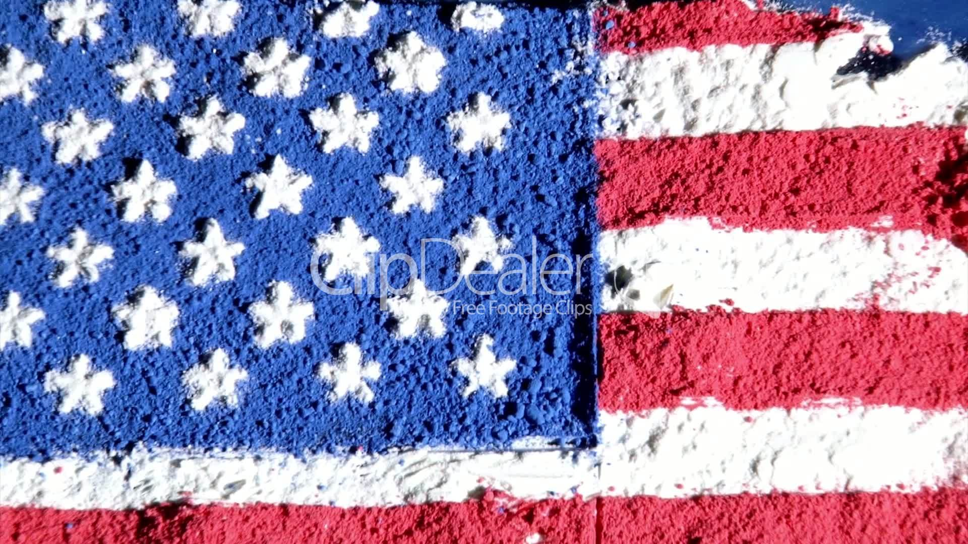 US Map Zoom Out Royaltyfree Video And Stock Footage - Us map zoomable