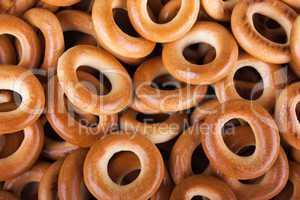 Donut food