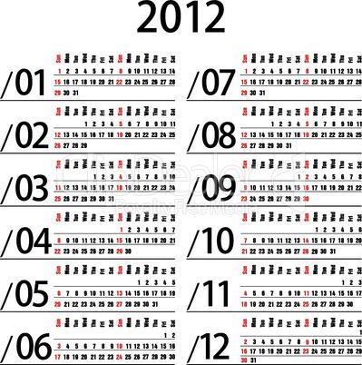 Calendar 2012-3.eps