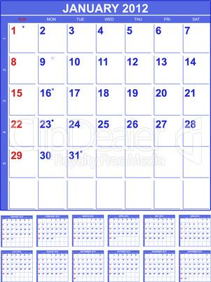 Calendar 2012-4.eps