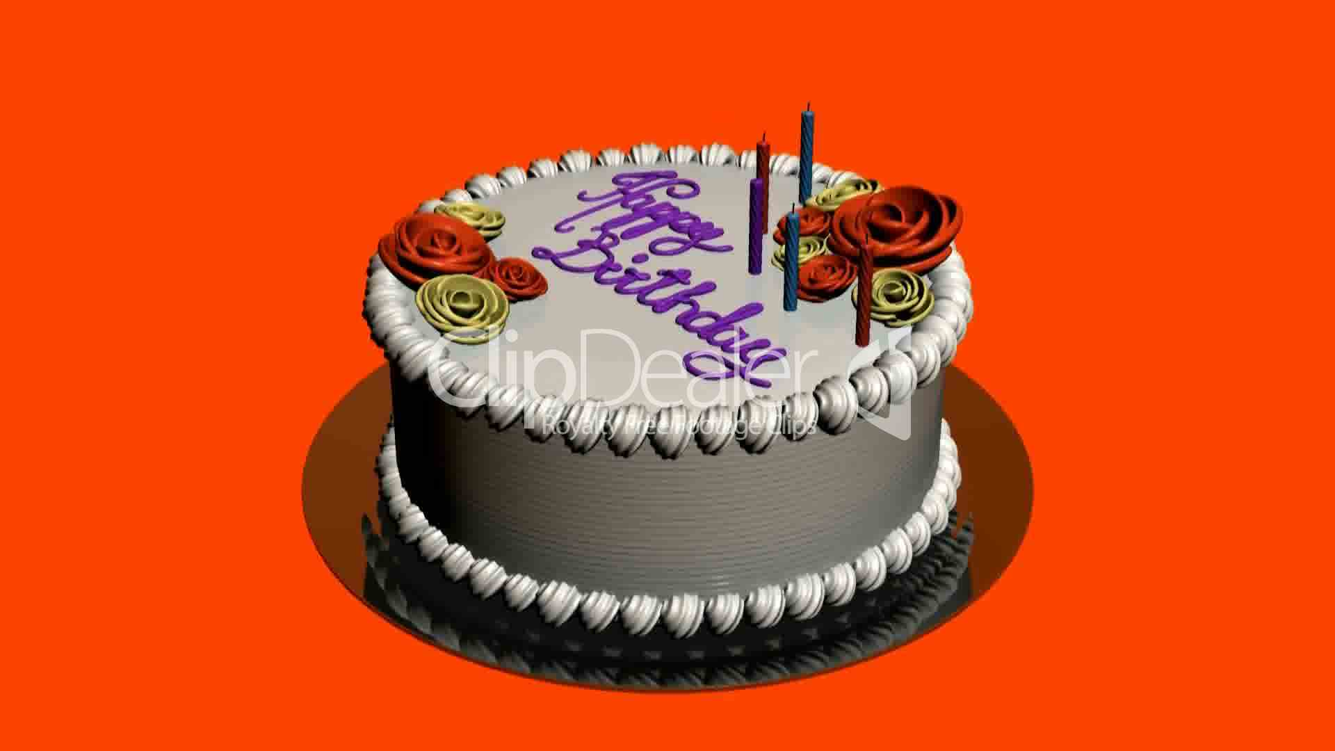 Images Of Delicious Birthday Cake : Delicious birthday cake.food,party,celebration,sweet ...