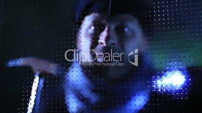 Einbrecher burglar 11