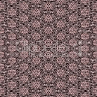 Blumenmuster Textur