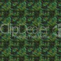grüner schleim textur
