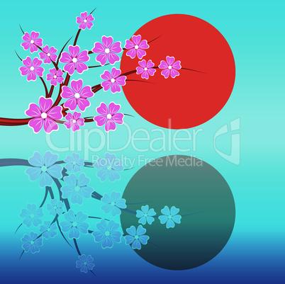 Sakura.Day.