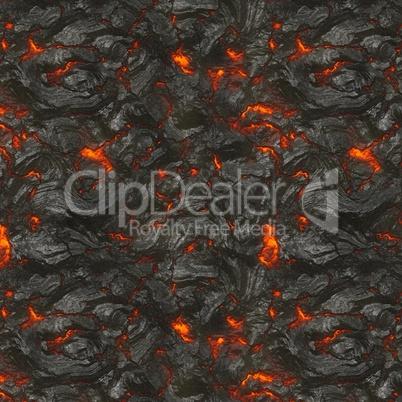 Lava Magma