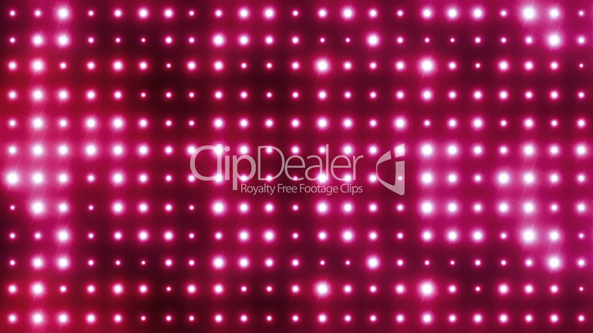 Wall Lights Background 5 - HD1080: Royalty-free video and stock ... for Red Led Light Texture  117dqh