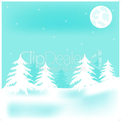winter wood.eps