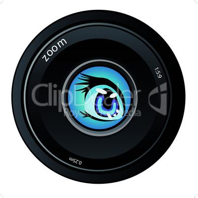 lens.eps