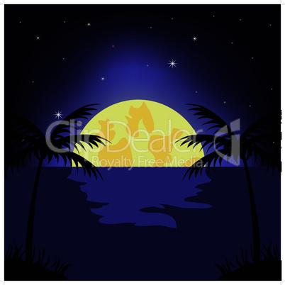 moon.eps