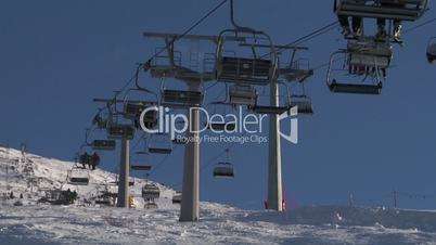 chair lift 03