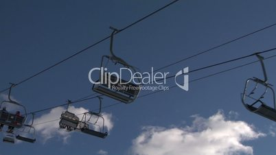 chair lift 04
