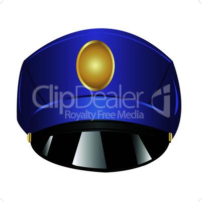 service cap.eps