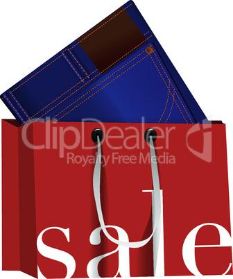 Fashion - Sale