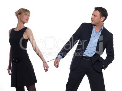 Couple Relationship