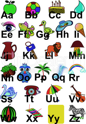 alphabet.eps