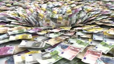 euro vortex