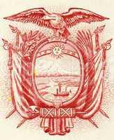 Ecuador Arms