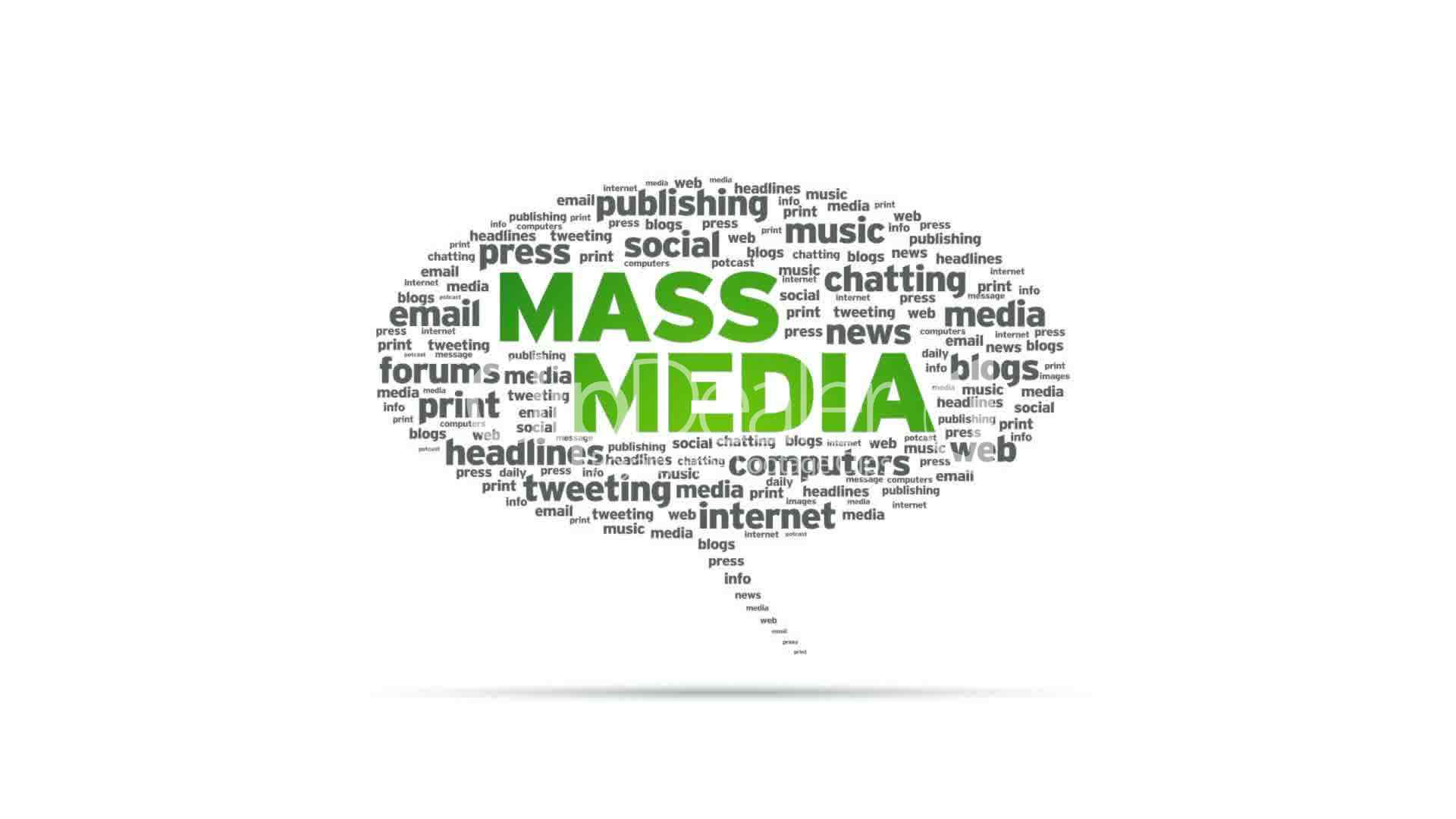 mass media in malaysia From the past until today, mass media is always a powerful tool and having a big influence among the peoples no one can assert that mass media.