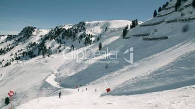 Skigebiet#5
