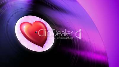 Love Tune (Loop)
