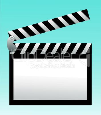 Cinema.eps