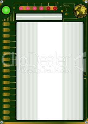 circuit board vertical.eps