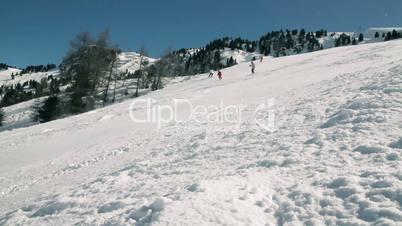 Skigebiet#3