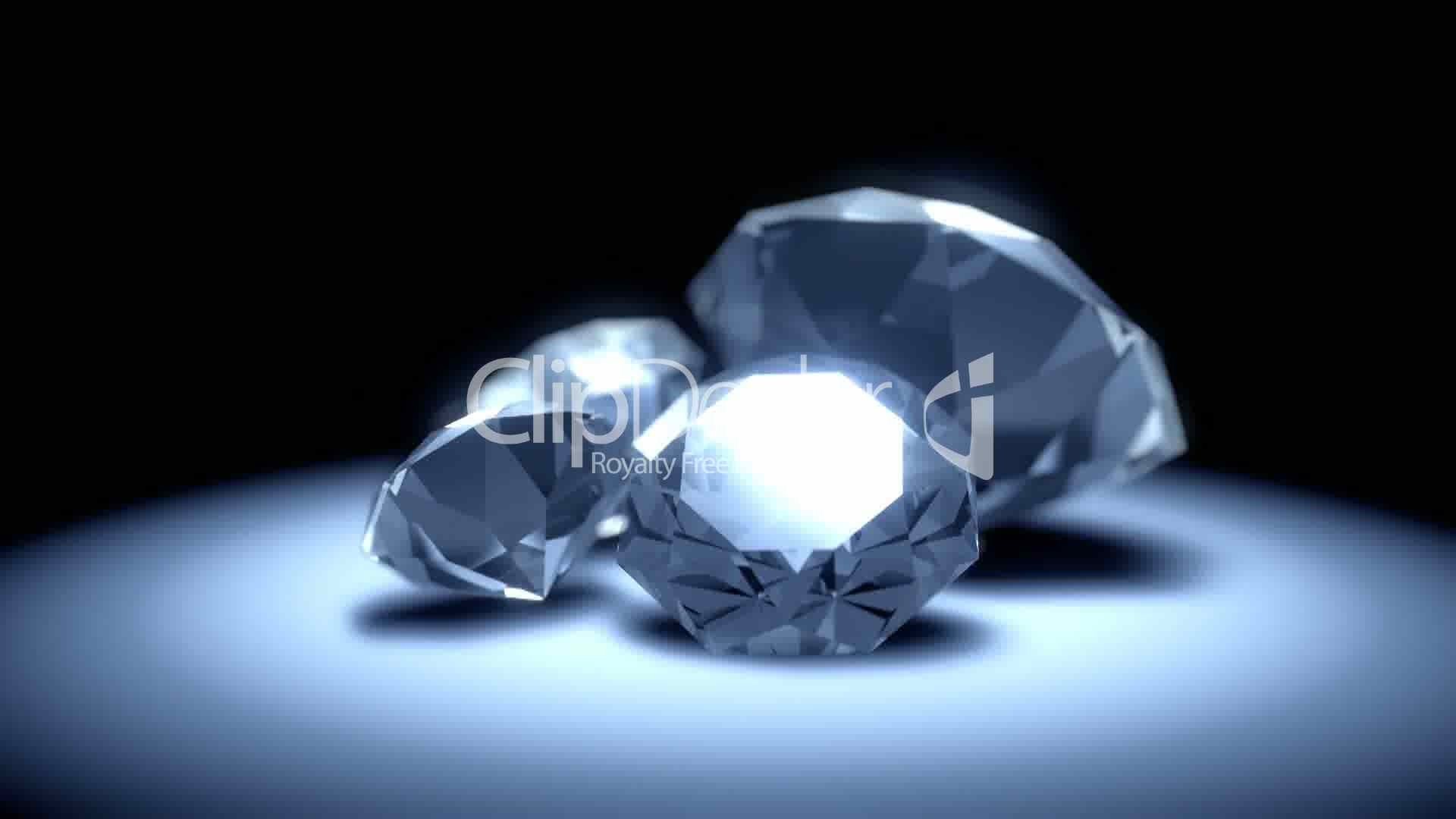 media footage diamond free videos royalty and stock video background