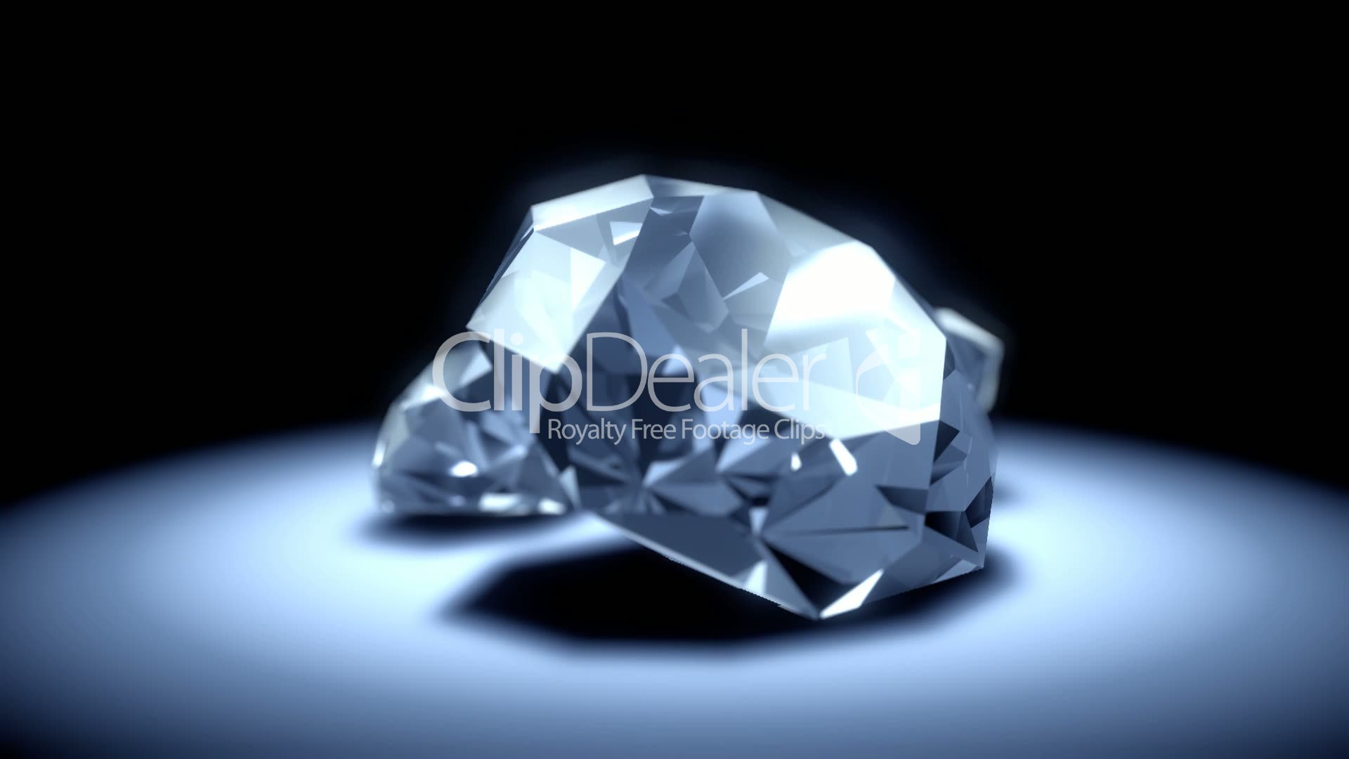 luma stock diamonds free flying matte media and video royalty footage diamond videos