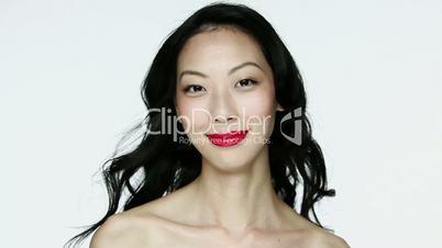Beauty Secrets - Cross-Media