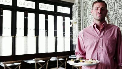 Cafe Culture - Cross-Media