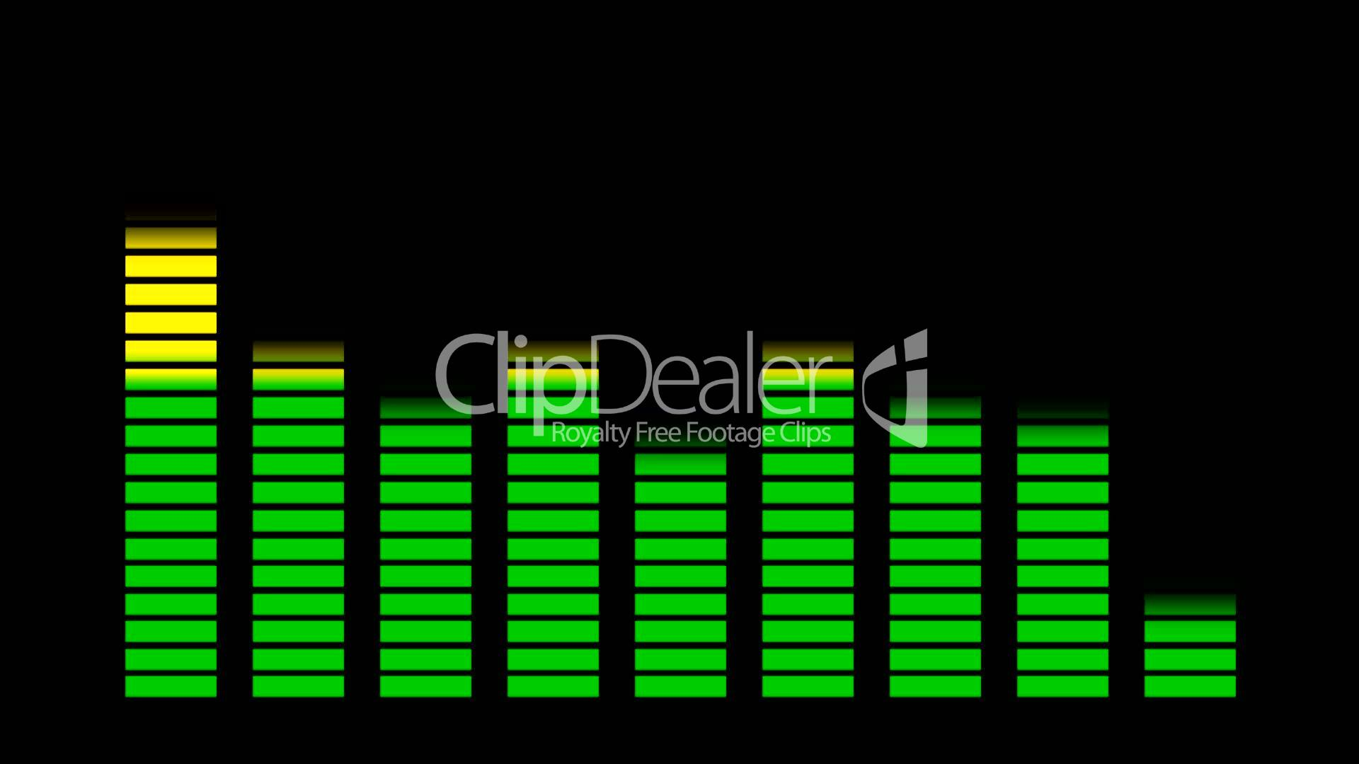 Great Wallpaper Music Frequency - 2--1709066-animation%20of%20music%20graphic%20equalisers  You Should Have_264991.jpg