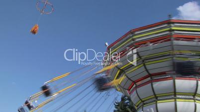 chain carousel 01