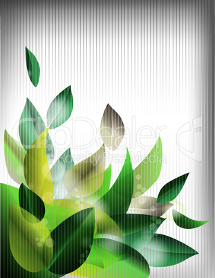 Leaves.eps