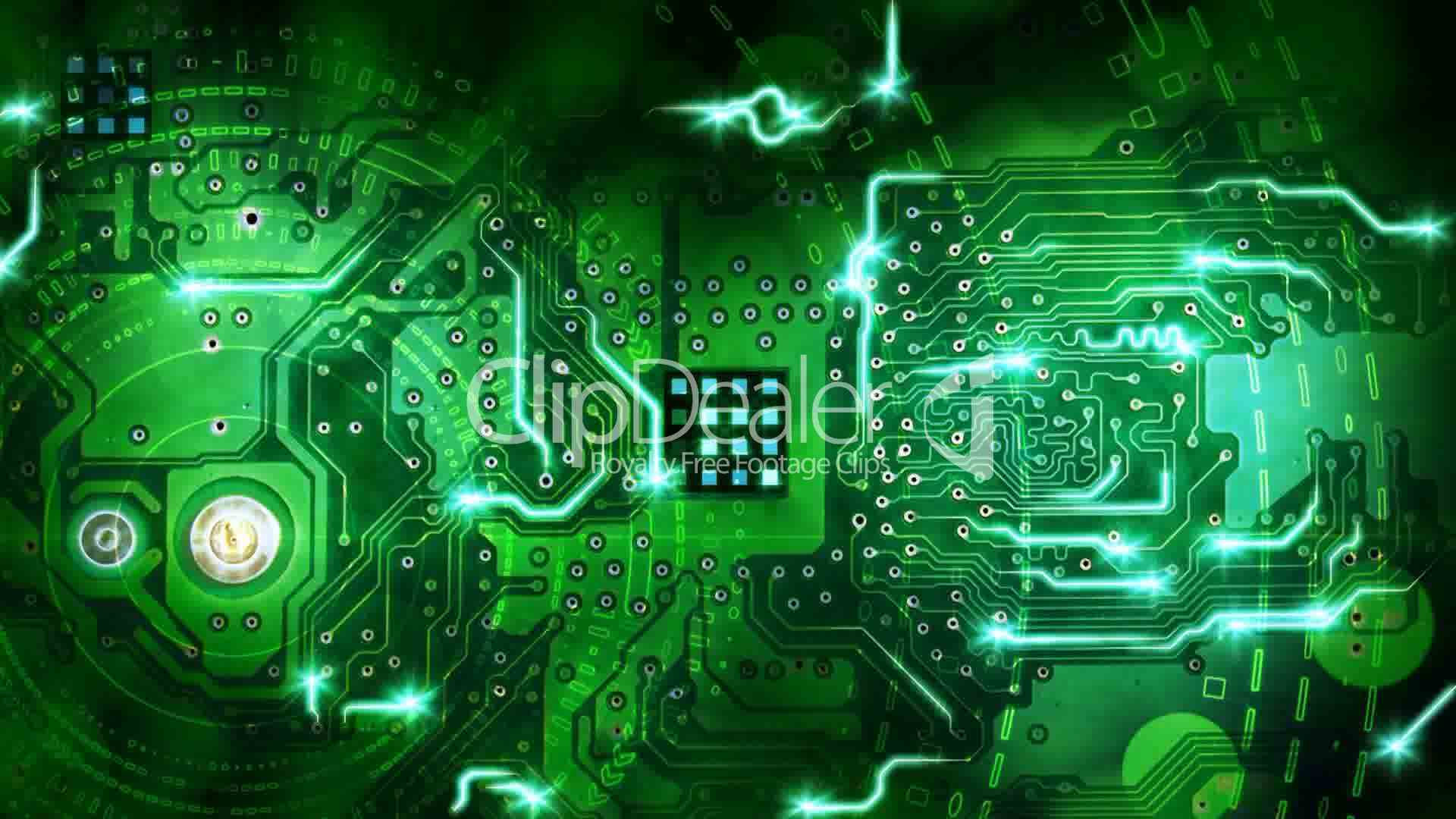 Electronic Board Royalty Free Stock Images Image 34766349
