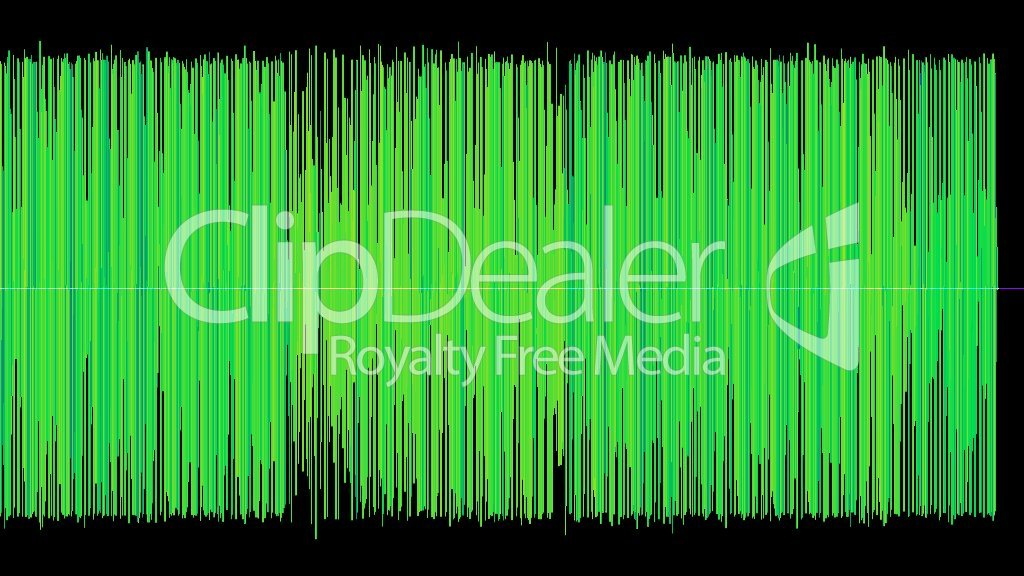 Rap Beat: Royalty-free music and sounds