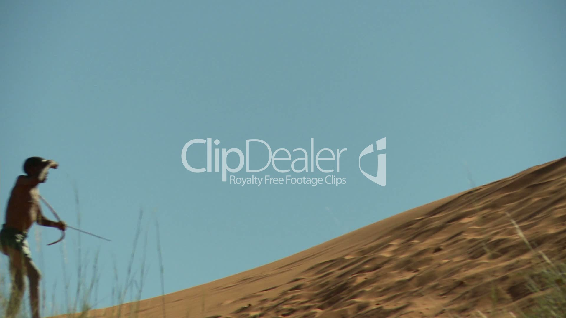 hunters of dune free pdf