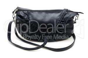 Ladies' handbag
