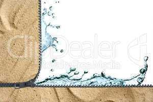 Water Inrush