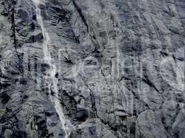 cascade in norway