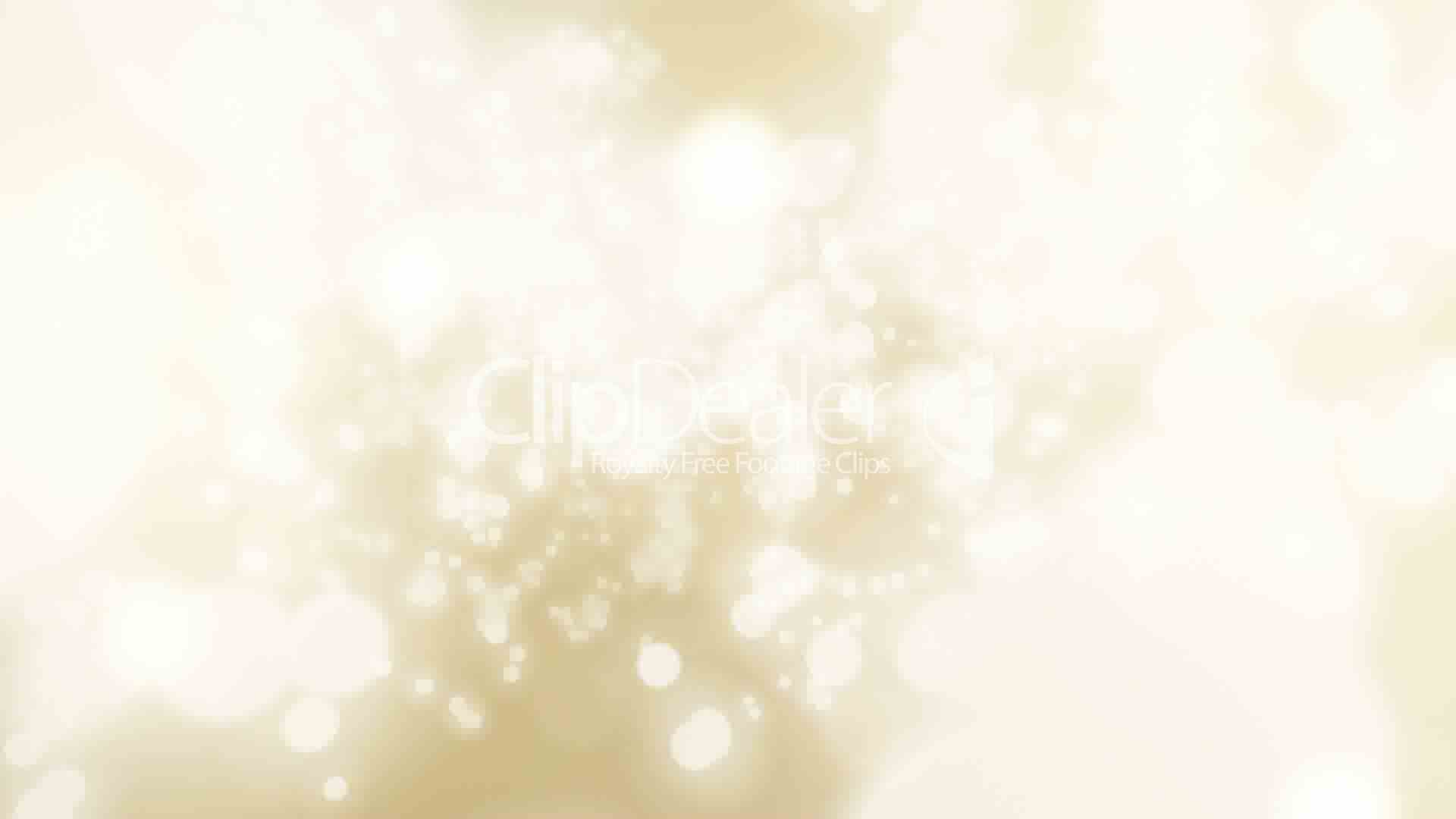 Abstract Gold Backgrounds Royalty Free Video And Stock