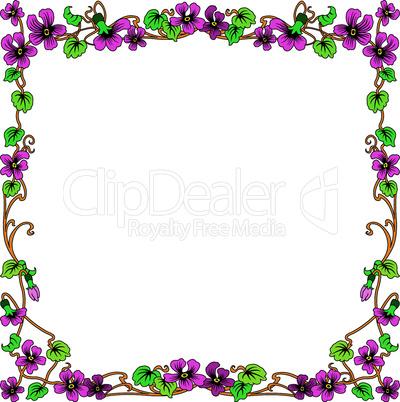 Blumenrahmen1_bunt_Quadrat_ai