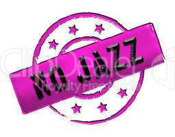 Stamp - No Jazz